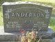 Glenn Arthur Anderson