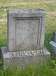 Joseph Henry Milligan