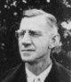 James Edmund Norman