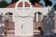 Saint Elizabeth Ann Seton Columbarium