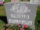"""Profile photo:  Carmella M """"Nellie"""" <I>Curcio</I> Palillo"""