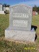 William R. Barrett