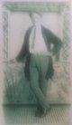 James Howard Harris Brown