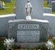 Profile photo:  Catherine F. Creedon