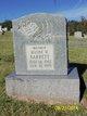 Maude May <I>Barrett</I> Barrett