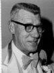 James E. Norman Jr.