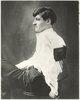 Sidney Lanier Boddie