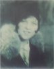 Anna Elizabeth <I>Mussington</I> Brown