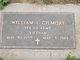 William LeRoy Gilmore