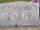 Verne Fredrick Standard