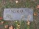 Rose C Neiman
