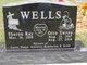 Otto Leroy Wells, Jr