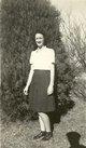 Profile photo:  Bonnie Ruth <I>Bush</I> Dreyer