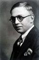 Lewis Shaffer Heller Sr.
