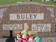 Jesse Buley