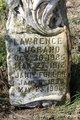 Lawrence Lugrand