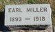 Earl R Miller