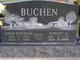 Robert Allen Buchen