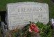 Mary P. <I>Van Sickle</I> Breakiron