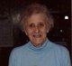 Madge B <I>Gray</I> Wilhoit