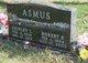 Shirley Lee <I>Smith</I> Asmus