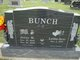 "Profile photo:  Jerry Wayne ""J.B."" Bunch"