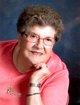 Lois E <I>Cheesman</I> Galetti