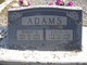 Robert S Adams