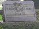 Lenore Beard Dinsmore <I>Chambers</I> Bates