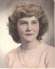 Wanda Mae <I>Waughtel</I> Whiteman