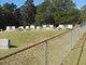 Bethlehem Missionary Baptist Cemetery