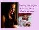Profile photo:  Brittany Lauren Van Horn