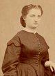 Profile photo:  Catherine Louise <I>Mel de Fontenay</I> Bartlett
