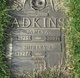 James Adelbert Adkins