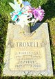 Charles Franklin Troxell