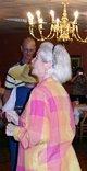 "Profile photo: Mrs Patricia Ann ""Pat"" <I>Docherty</I> Boling"