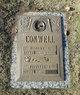 Robert Joseph Conwell