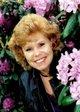 Profile photo:  Lisa Marie <I>Dalton</I> Bradford