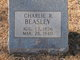 C R Beasley
