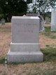 William S Osborne