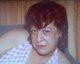 Mary Magdeline <I>Baldwin</I> Lee
