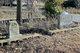 Adam Jackson Whitley Cemetery