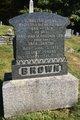 Profile photo:  Ann M <I>Goodwin</I> Brown