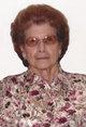 Profile photo:  Afton <I>Shirley</I> Teeples