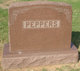 Profile photo:  John Autry Peppers