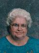 """Profile photo:  Darlene Eloise """"Wienie"""" <I>Newell</I> Hunt"""