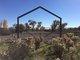 Idaho Industrial Reform School Cemetery