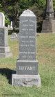 John Joseph Tiffany