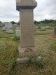 Mary A. <I>Buckley</I> Devine