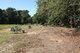 Allen Sharpe Family Cemetery